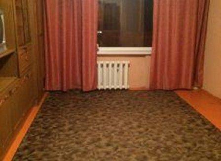 2-комнатная квартира, 50.70-Кв.м.