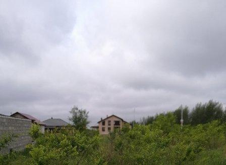Дом 55.00-Кв.м. на участке 17.00 сот.