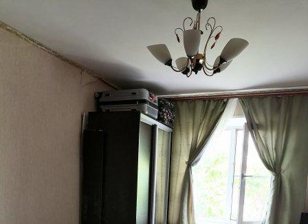 2-комнатная квартира, 43.80-Кв.м.