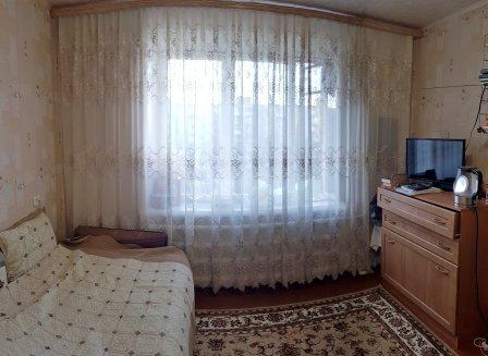 Комната 14.00-Кв.м.