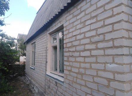 Дом 67.00-Кв.м. на участке 8.00 сот.