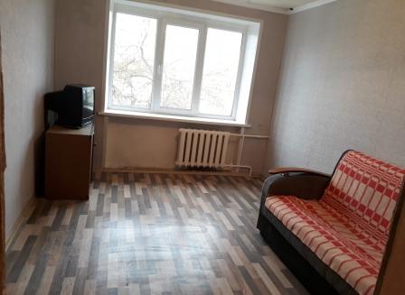 Комната 18.70-Кв.м.