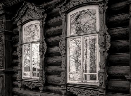Дом 75.00-Кв.м. на участке 29.00 сот.
