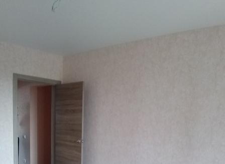 2-комнатная квартира, 64.90-Кв.м.