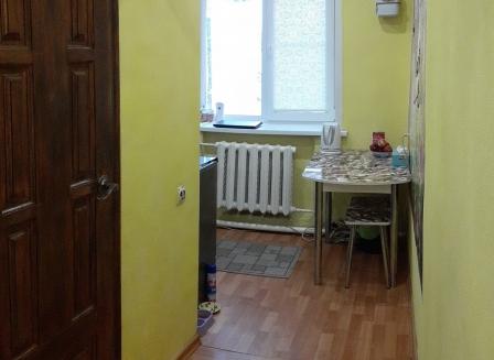 2-комнатная квартира, 47.70-Кв.м.