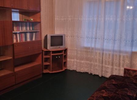 3-комнатная квартира, 53.00-Кв.м.