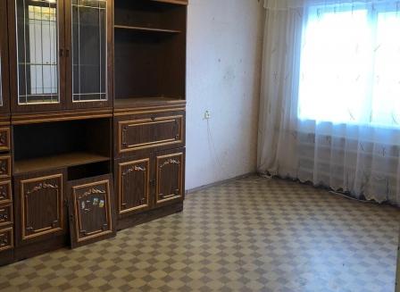2-комнатная квартира, 54.60-Кв.м.