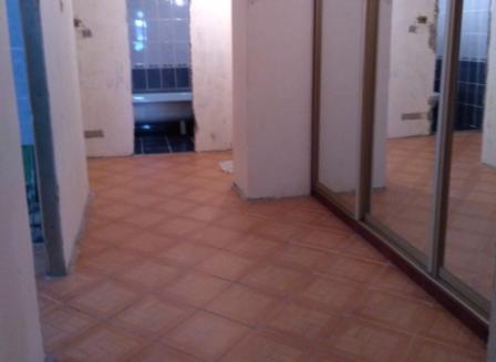 2-комнатная квартира, 52.40-Кв.м.