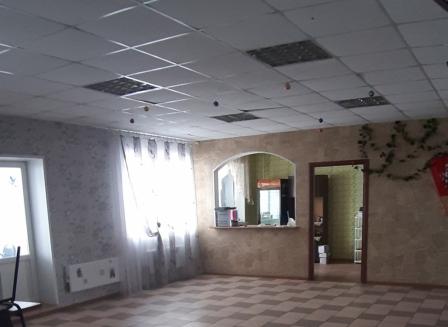 Дом 287.00-Кв.м. на участке 20.00 сот.