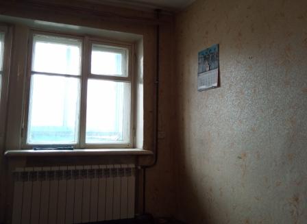 Комната 95.00-Кв.м.