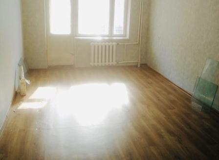 2-комнатная квартира, 48.20-Кв.м.