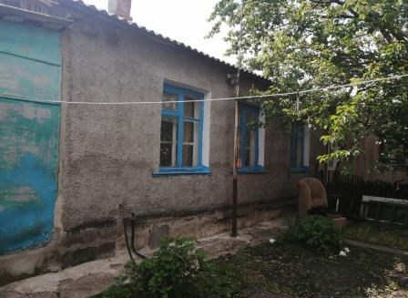 Дом 38.00-Кв.м. на участке 2.00 сот.