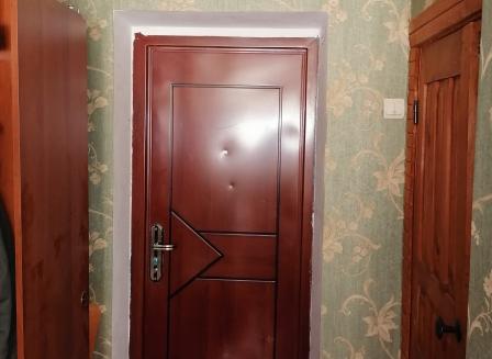Комната 15.90-Кв.м.