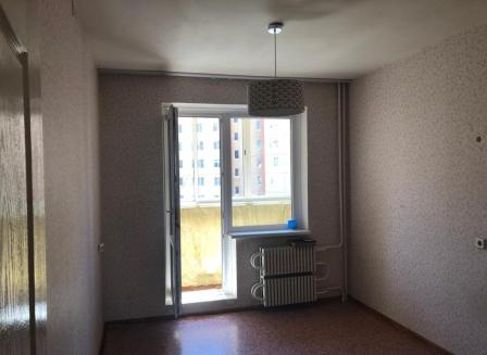 2-комнатная квартира, 54.10-Кв.м.