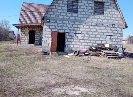 Дом 280.00-Кв.м. на участке 12.00 сот.
