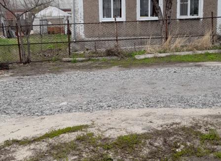 Дом 59.00-Кв.м. на участке 10.00 сот.