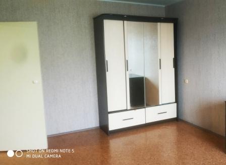 2-комнатная квартира, 68.00-Кв.м.