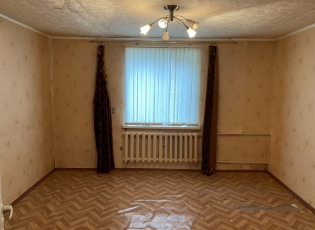 Дом 150.00-Кв.м. на участке 8.00 сот.