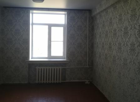 Комната 18.90-Кв.м.