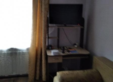 1-комнатная квартира, 18.00-Кв.м.