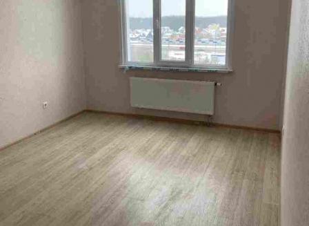 2-комнатная квартира, 62.40-Кв.м.