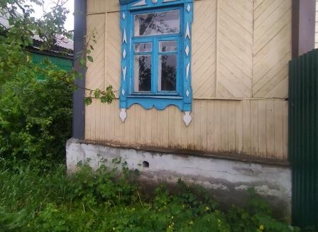 Дом 24.00-Кв.м. на участке 2.00 сот.
