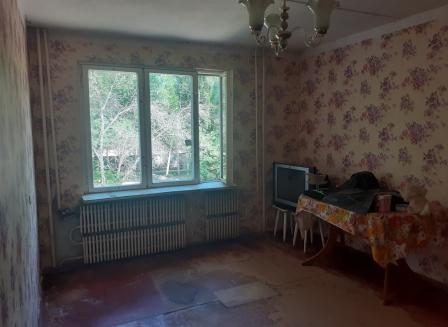 4-комнатная квартира, 69.00-Кв.м.