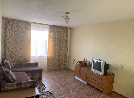Комната 19.50-Кв.м.