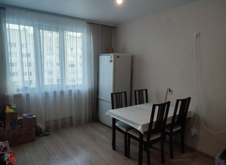 2-комнатная квартира, 66.00-Кв.м.