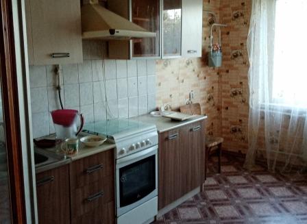 Дом 166.00-Кв.м. на участке 12.00 сот.