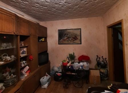 2-комнатная квартира, 43.90-Кв.м.