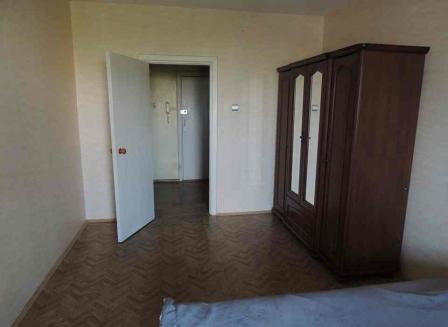 2-комнатная квартира, 71.00-Кв.м.