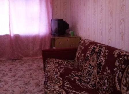 3-комнатная квартира, 98.00-Кв.м.