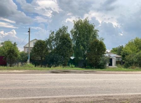 Дом 200.00-Кв.м. на участке 20.00 сот.