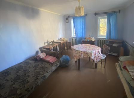 Дом 33.00-Кв.м. на участке 5.62 сот.