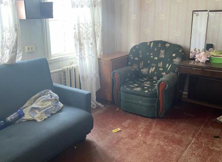 Дом 45.00-Кв.м. на участке 11.00 сот.
