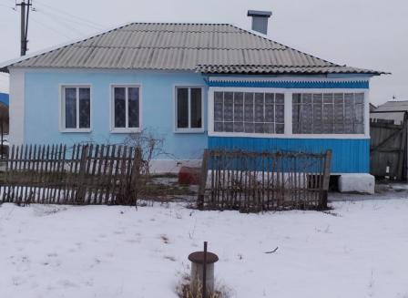Дом 32.00-Кв.м. на участке 24.00 сот.