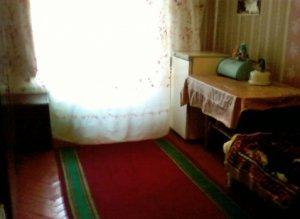 Комната 64.90-Кв.м., Липецк г, ЛТЗ, Краснозаводская ул