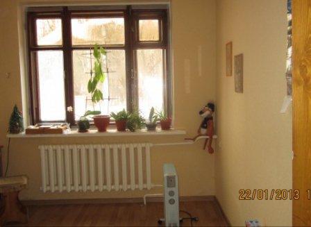 2-комнатная квартира, 62.10-Кв.м.