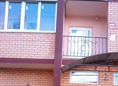 2-комнатная квартира, 75.00-Кв.м.