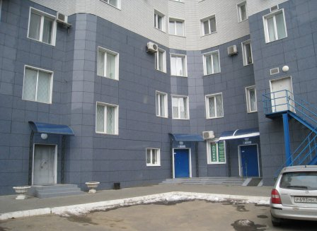3-комнатная квартира, 138.00-Кв.м.