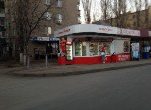 Помещение 16.00-Кв.м., Липецк г, Центр, Неделина ул