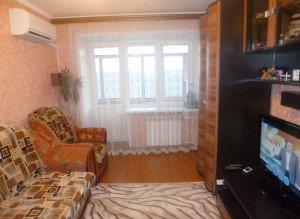 2-комнатная квартира, Липецк г, Сокол, Студеновская ул