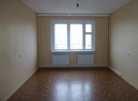 3-комнатная квартира, 67.30-Кв.м.
