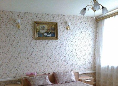 Дом 190.00-Кв.м. на участке 7.00 сот.