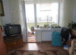 2-комнатная квартира, Липецк г, Опытная станция, Опытная ул