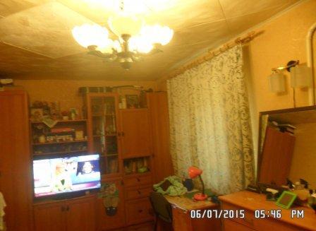 Дом 37.50-Кв.м. на участке 5.00 сот.