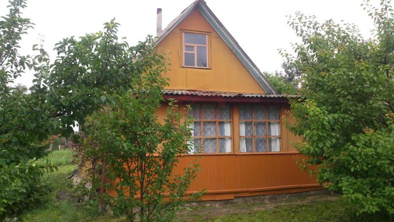 Авито воронежская область село рождественская хава продажа домов
