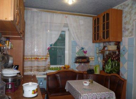 Дом 62.00-Кв.м. на участке 5.00 сот.