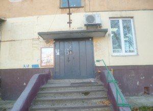 3-комнатная квартира, Липецк г, Центр, Первомайская ул